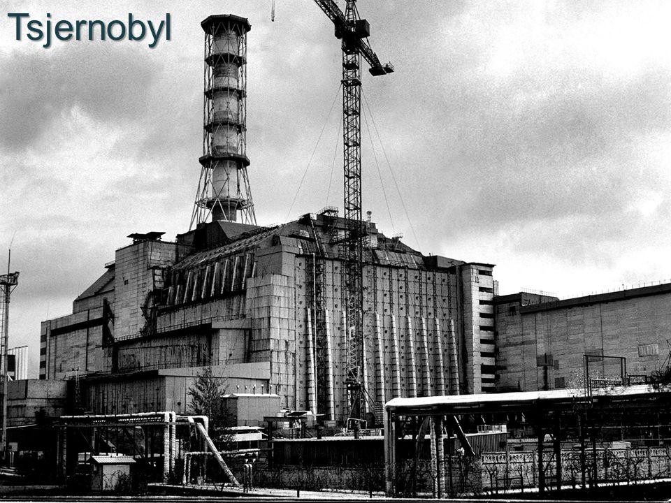 Tsjernobyl 03.04.2009Timo - Kjernekraft5Tsjernobyl