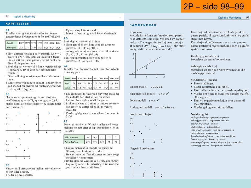 2P – side 98–99