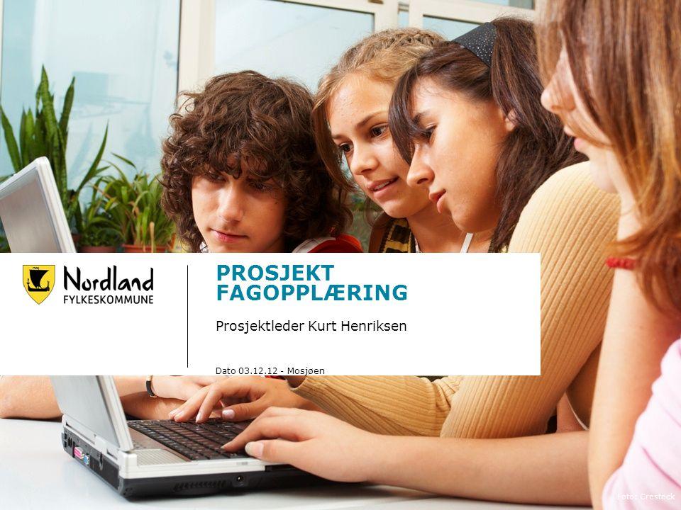 14.07.20142 Prosjektgruppen skal a) Foreta en gjennomgang av arbeidsoppgaver, oppgavefordeling og ressurser i utdanningsavdelingen.