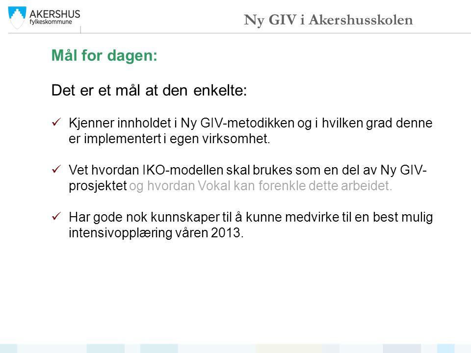 Noen spørsmål som må besvares:  Er det mulig at alle kommuner i Akershus kan ta i bruk Vokal i løpet av våren 2013.