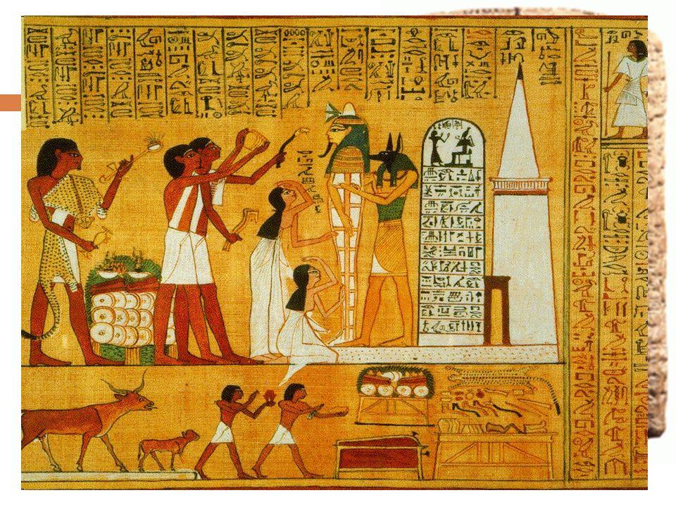 Skriftspråk  Historie begynner med skriftelige fremstillinger (kilder)  Tiden før kalles forhistorie (arkeologi)  Bildeskrift var den første skriften  Ca 5000 år siden: Kileskrift (Mesopotamia) og hieroglyfer (Egypt)  Ca 3500 år siden: Bokstavskrift (Midtøsten)