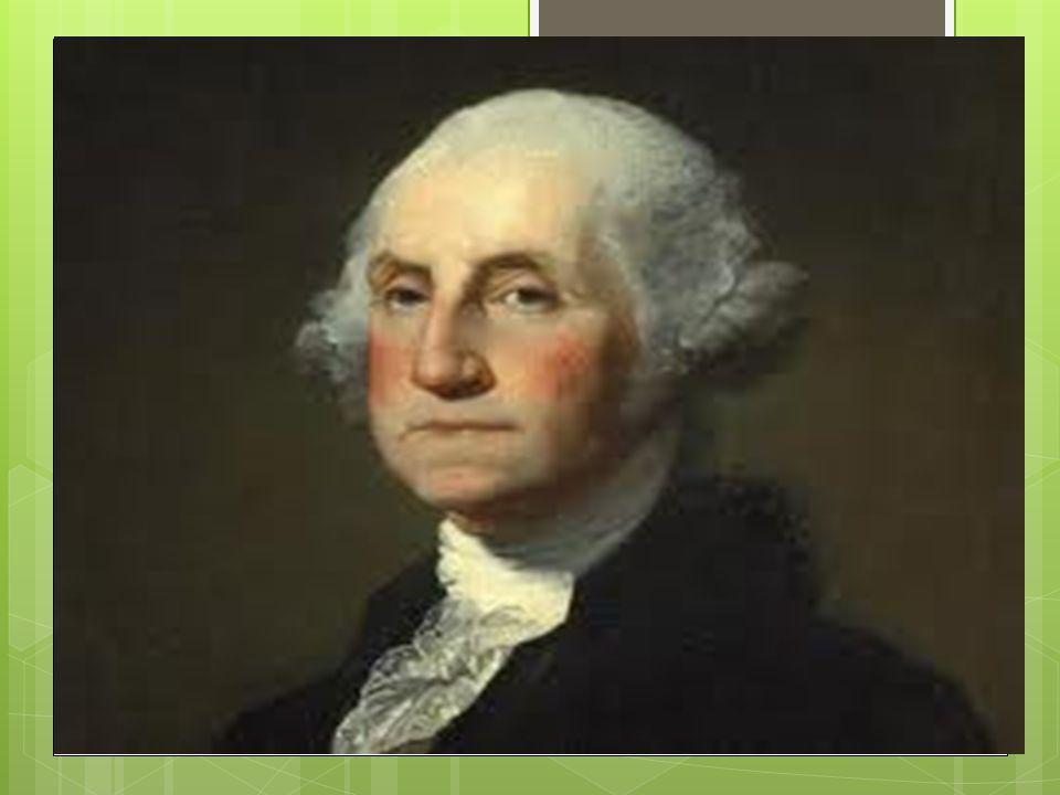  Uavhengighetserklæringen må sees i lys av opplysningsfilosofenes ideer om folkesuverenitet, frihet og fornuft  Den amerikanske revolusjonen var ingen sosial revolusjon, men en kamp om økonomisk frihet og selvstendighet  1778: Amerikanske forente stater vedtar å være en føderasjon (forbundstat) med en sentralregjering i Washington.