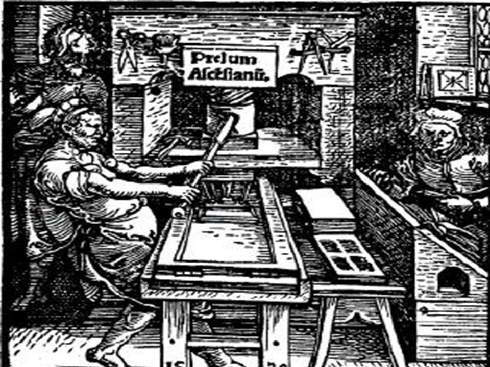O Berømte håndverkere utdannet seg ofte innen flere fagretninger som arkitektur, skulptur, maleri, fysikk, anatomi osv. O Eksempler på dette er Michel