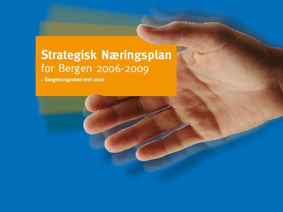 – sammen skal vi gjøre Stavanger-regionen åpen, energisk og nyskapende Vi arbeider med strategisk næringsutvikling i en flerkommunal storbyregion.