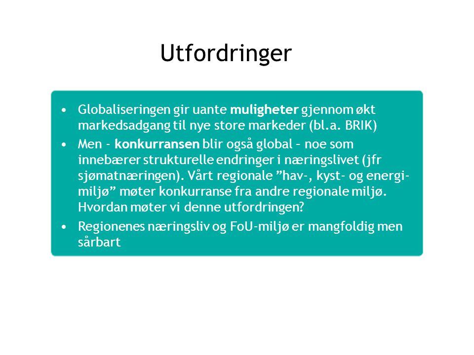 Business Region Bergen regionalt service- og veiledningskontor merkevarebygging og markedsføring av Bergensregionen utforming og iverksetting av næringsutviklingstiltak arrangementer/festivaler/events