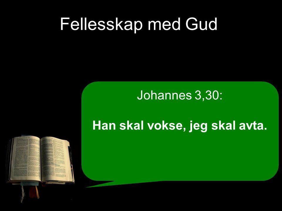 Fellesskap med Gud Efeserne 2,1-3: Dere var en gang døde på grunn av deres misgjerninger og synder.