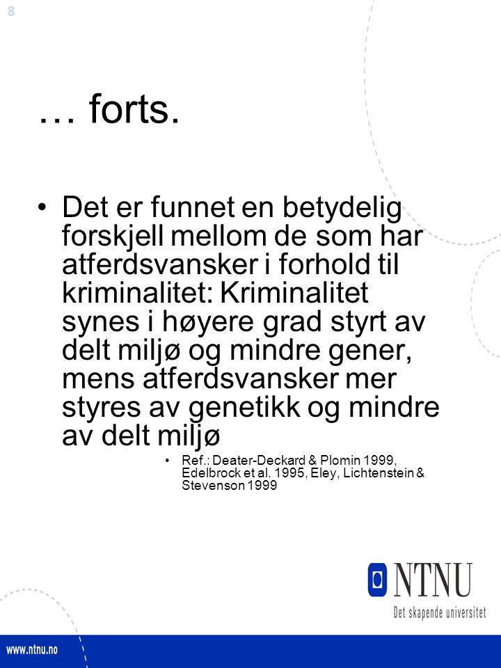 2929 … forts.