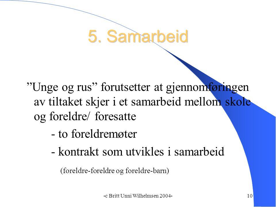 -c Britt Unni Wilhelmsen 2004-10 5.
