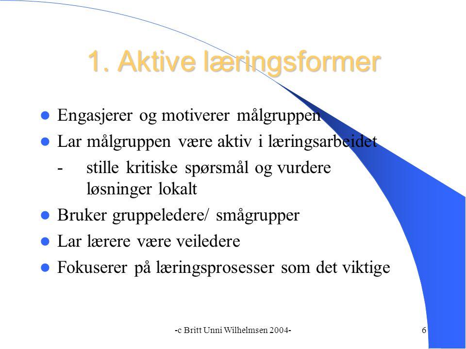 -c Britt Unni Wilhelmsen 2004-6 1.