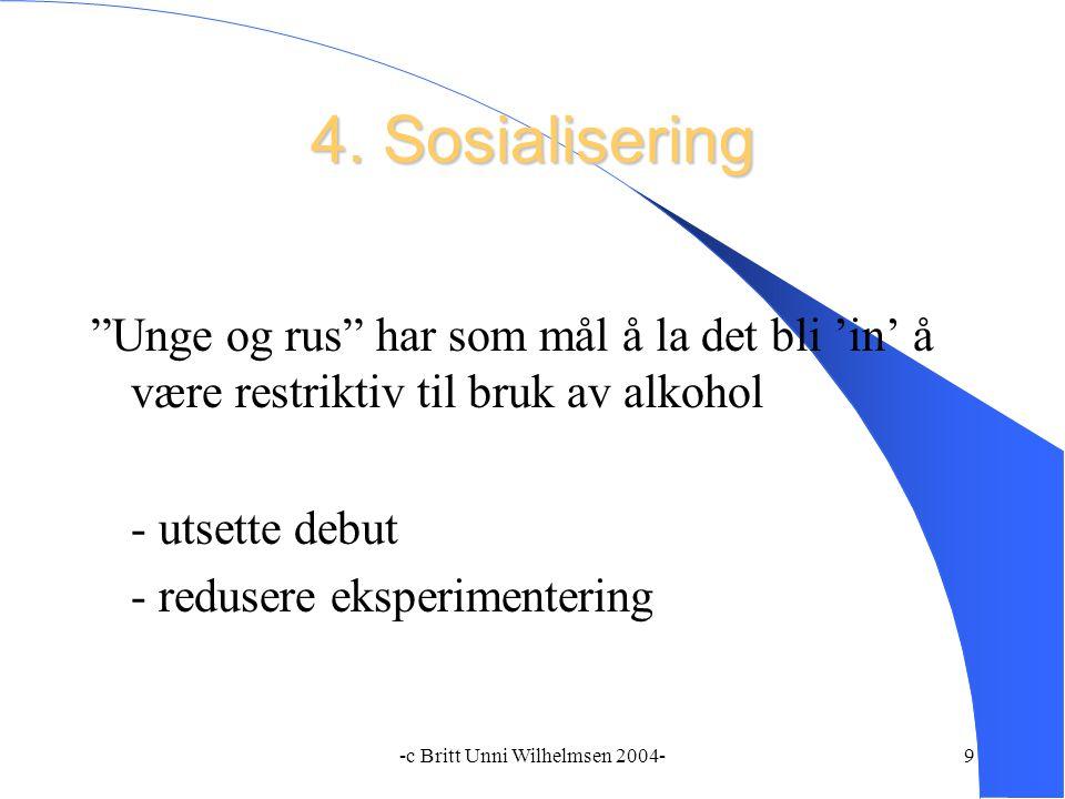 -c Britt Unni Wilhelmsen 2004-9 4.
