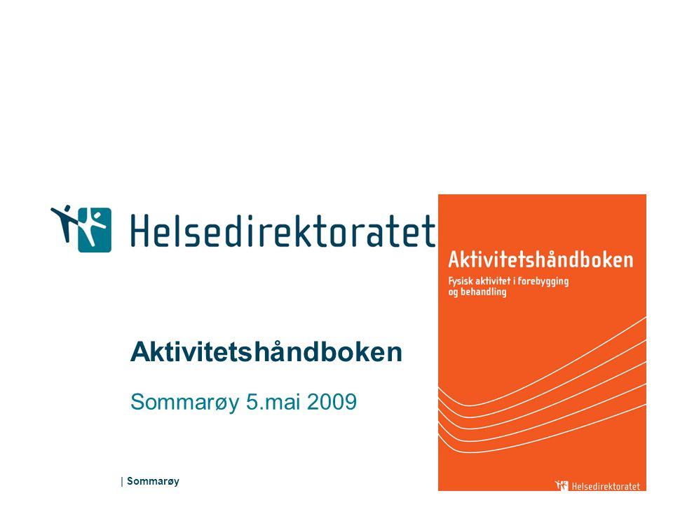 | Sommarøy14.07.2014| Tema for presentasjonen| 2 Stillesittende aktiviteter – foran PCen Norske gutter på topp i Europa mht PC-bruk Enorm økning fra 2001 til 2005 Tid til TV-titting holdt seg forholdsvis stabil Norske tenåringsgutter sitter i snitt 44 t/uke; etter skoletid HEVAS/UiB, 2008 -89-93-97-05 Gutter 11 år1.62.12.810.217.4 13 år1.92.43.715.125.0 15 år1.42.14.016.930.6 Jenter 11 år0.40.91.15.313.1 13 år0.30.81.16.219.2 15 år0.20.40.86.019.8