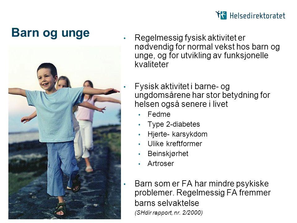 | Sommarøy14.07.2014| Tema for presentasjonen| 9 Potensialet er stort…..