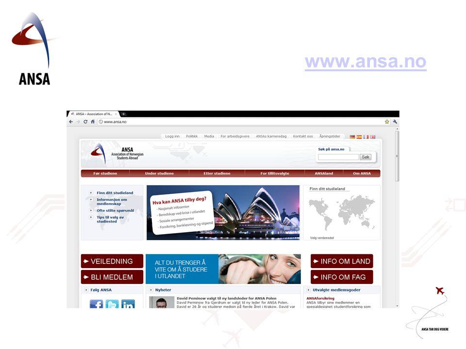 www.ansa.no