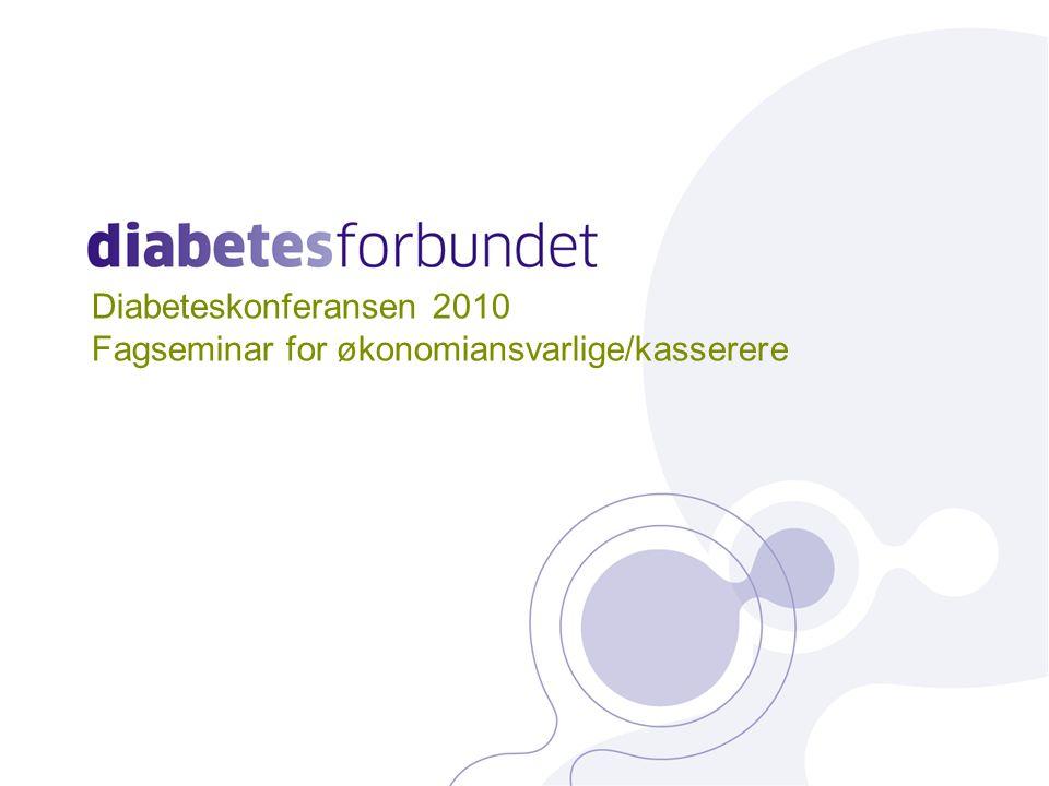Program for fagseminaret – FS 3 Fredag (kl.