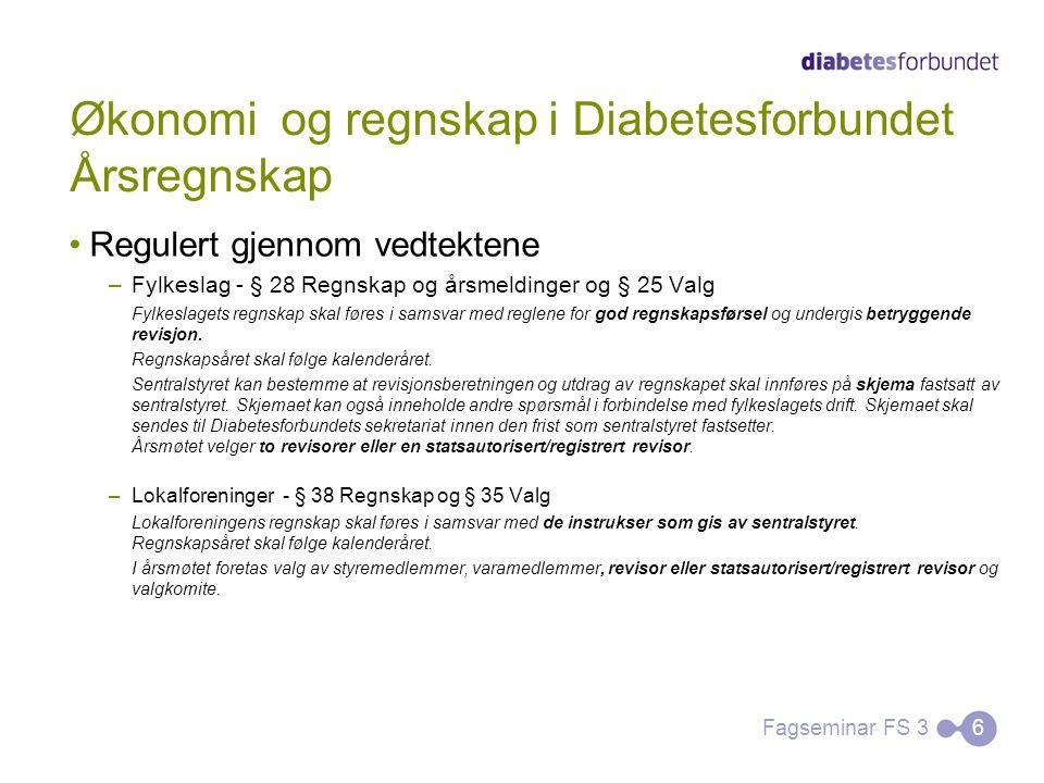 Olav Flatlands Hjelpefond Fondets formål: Gi støtte til eldre, trengende diabetikere Hva søke om: Midler til å gjennomføre tiltak eller arrangere noe for eldre diabetikere (over 60 år) i nærmiljøet Midler: Settes av inntil kr.