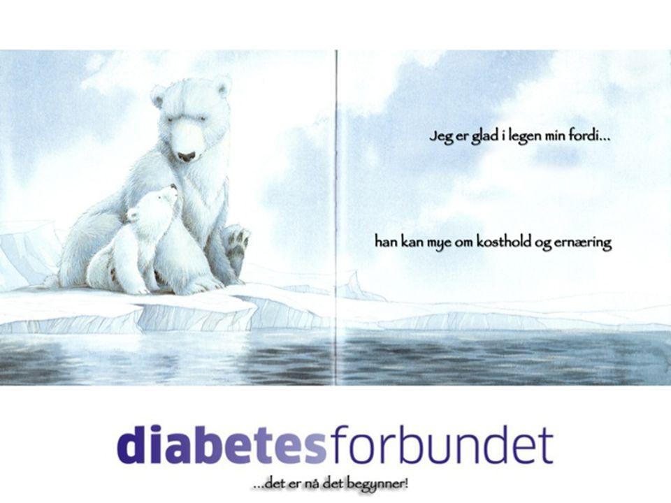 Diabeteskonferansen 201011