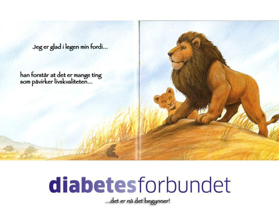 Diabeteskonferansen 201012