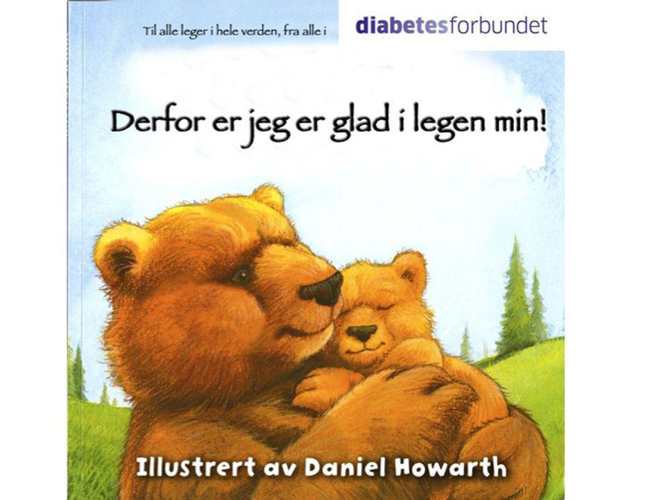 Diabeteskonferansen 201014