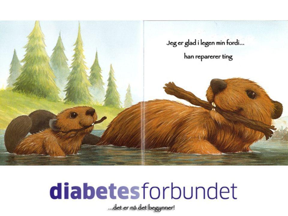 Diabeteskonferansen 201025