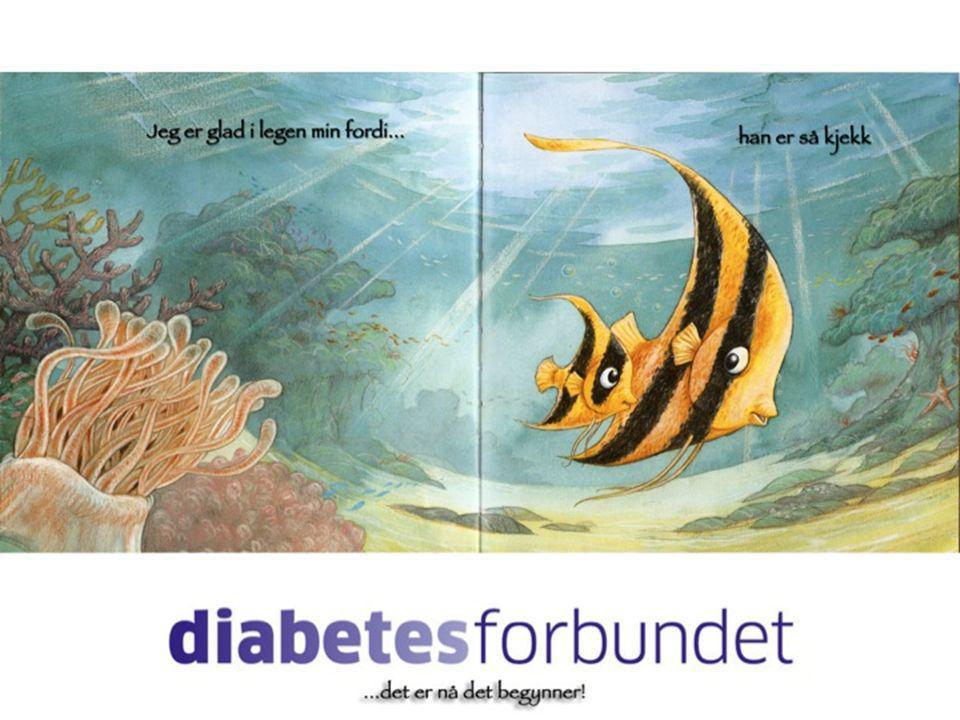 Diabeteskonferansen 201037