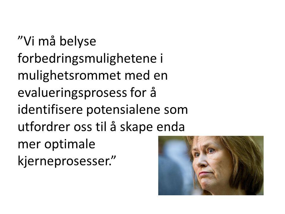 http://tv.nrk.no/serie/distriktsnyheter- vestlandsrevyen/dkho99031513/15-03- 2013#t=6m5s