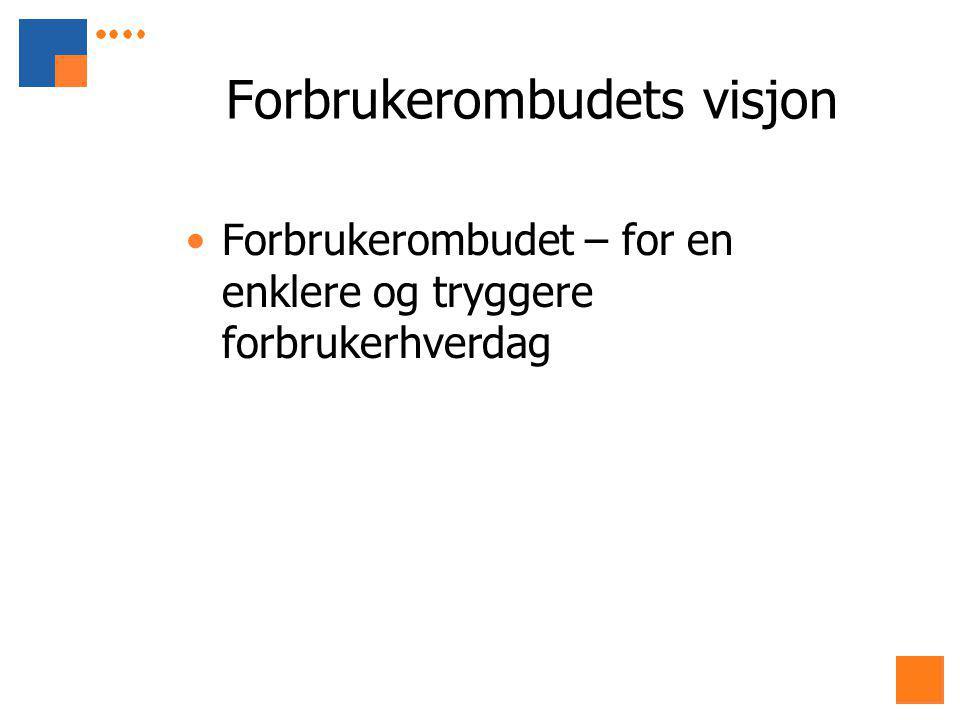 Berøringspunkter Kobling mellom eiendomsmegling og finansiering – bankmann på visning Lojalitetsprogrammer –Banklovkommisjonens forslag –Nordisk utredning Frarådingsplikt