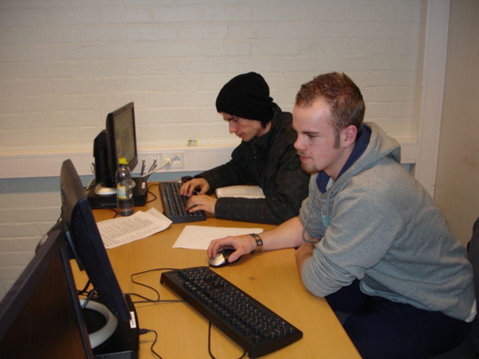 Noen sentrale begrep Læringsutbytte Evaluering - Vurdering Underveisvurdering - sluttvurdering Læreplan for fag - Kunnskapsløftet Kompetanse og kompet