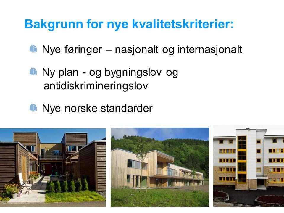 14.jul. 2014 7 Nytt lovverk: Plan- og bygningslov § 1-1.