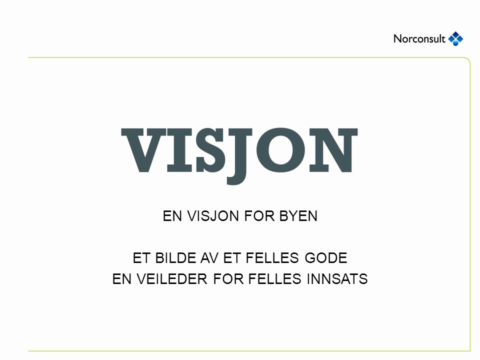 VIKING TEMAPARK - Vibrandsøy Unikhet Identitet Historie Kultuformidling Santiago Calatravas bru