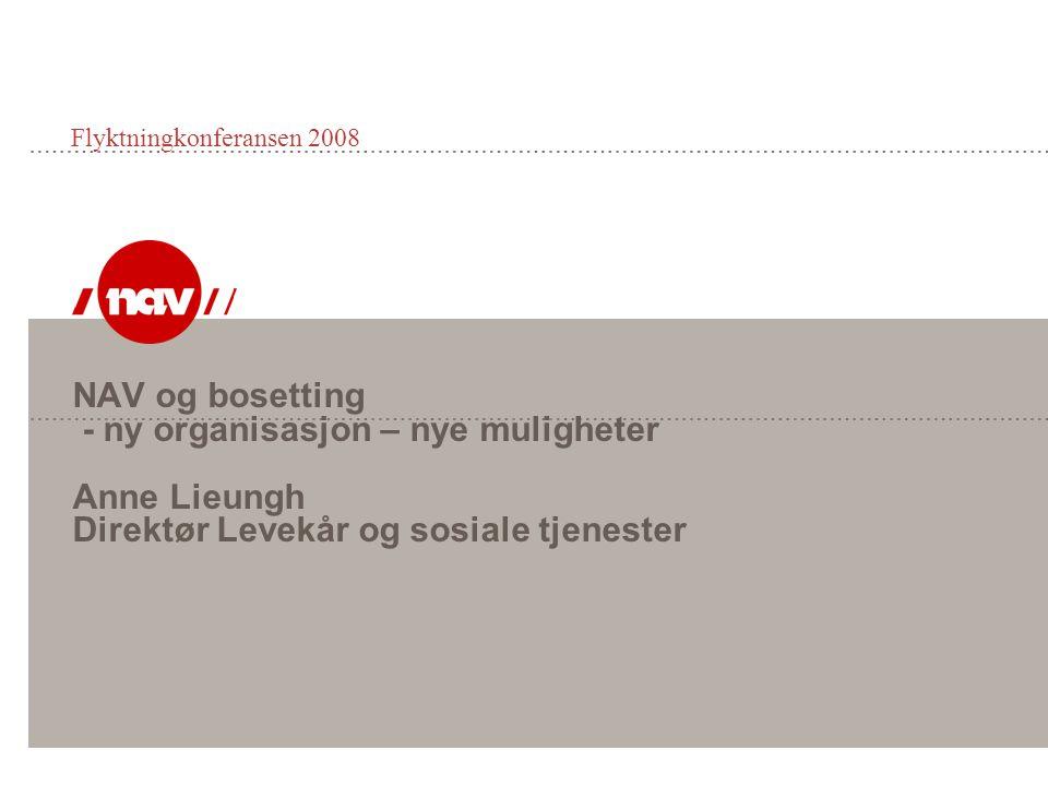 NAV, 14.07.2014Side 2 Helt ny interaksjon mellom stat og kommune  NAV-kontoret er tuftet på et likeverdig partnerskap mellom stat og kommune.