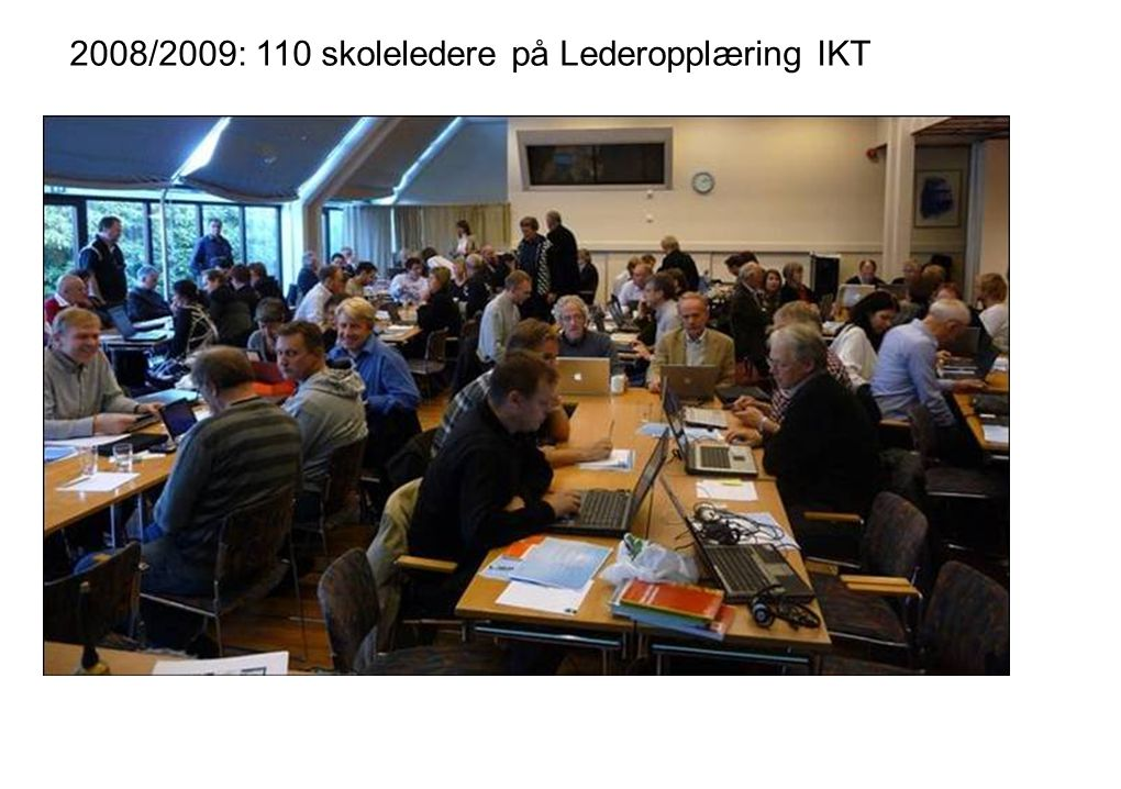 https://wiki.rogfk.no/groups/rfkinfo/wiki/e847f/Strategisk_pla n_for_den_digitale_skolen_2011_2014.html