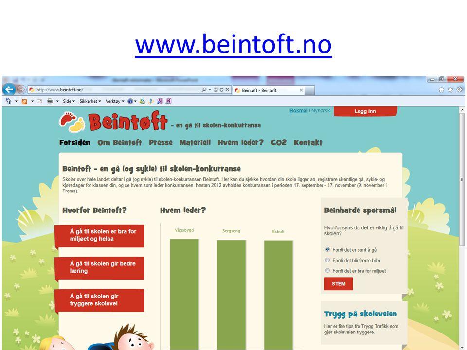 www.beintoft.no