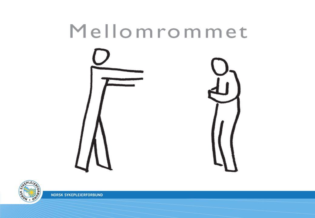 14.07.2014etikk - refleksjon Refleksjonsøvelse (sekvensiell samtale) Når du sier det, tenker jeg at… 5 4 3 2 1