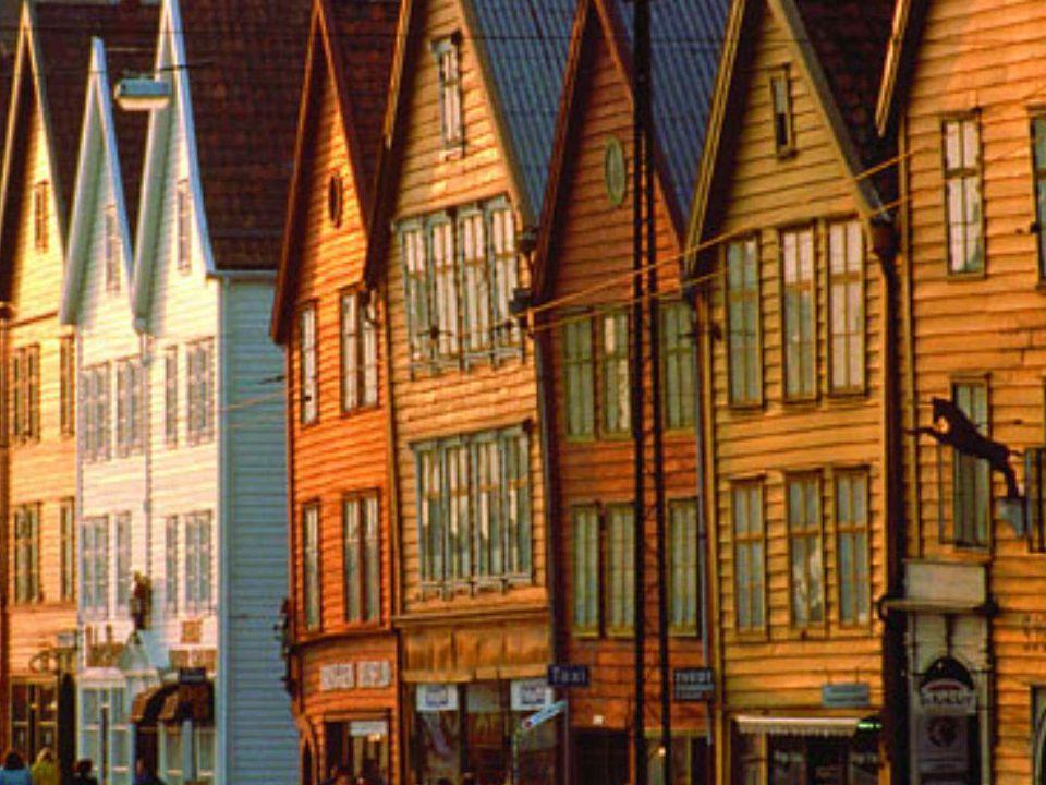 En historie fra Bergen http://www.google.no/imgres?imgurl=http://images.superbest- web.facility.dir.dk/PRODUKTER/Kolonial/Sukker%2520%26%2520Mel%2520mm/Sukker/2119c1b9b51eec5e5c404fdcf572a4a7.jpg&imgrefurl=http://www.superbest.dk/produkt /dansk-sukker-2kg&usg=__EBqqNB- fPIzzM8mzzK23QKojE1Q=&h=395&w=395&sz=22&hl=no&start=15&zoom=1&tbnid=0Cc4FLtgnkrMGM:&tbnh=124&tbnw=124&ei=_8jzUOeXD6GN4ASuvIGACw&prev=/search %3Fq%3Ddan%2Bsukker%26um%3D1%26hl%3Dno%26sa%3DX%26gbv%3D2%26tbm%3Disch&um=1&itbs=1, siste lest og nedlastet den 14.