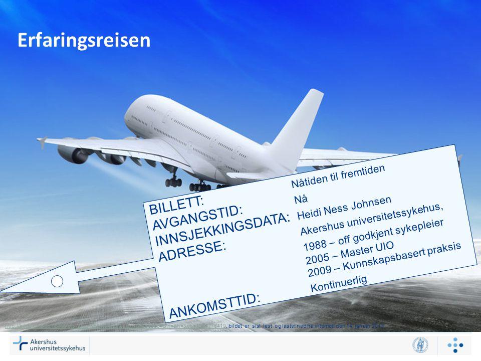 Erfaringsreisen http://bilde.dinside.no/fly-forsker+p%E5+luftvirvler.jpg?o=4569984&w=&h=&ee=1351775419http://bilde.dinside.no/fly-forsker+p%E5+luftvir