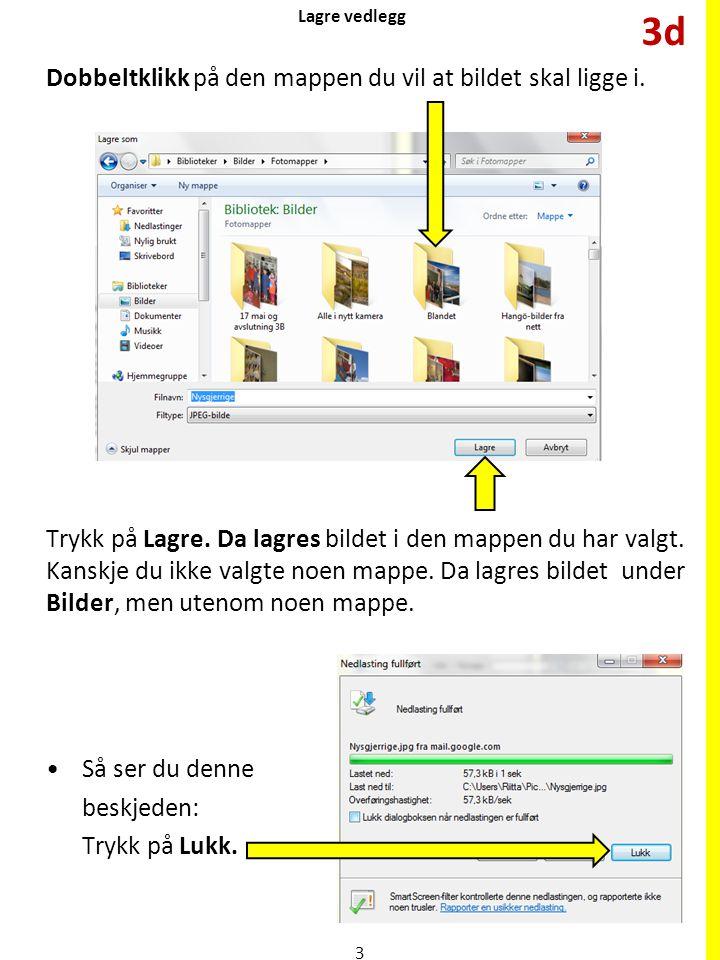 Lagre i eldre versjoner av Windows Kanskje du bruker en eldre versjon av Windows.