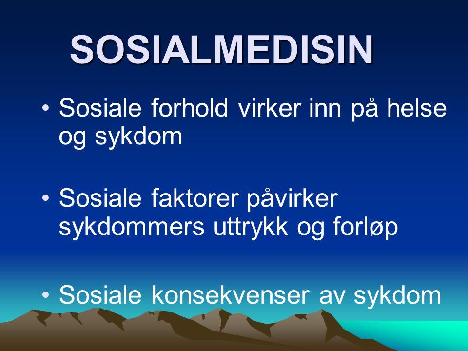 MESTRING Selvpsykologi, Kohut Salutogenese, Antonovsky Kontrollmodell, Havik