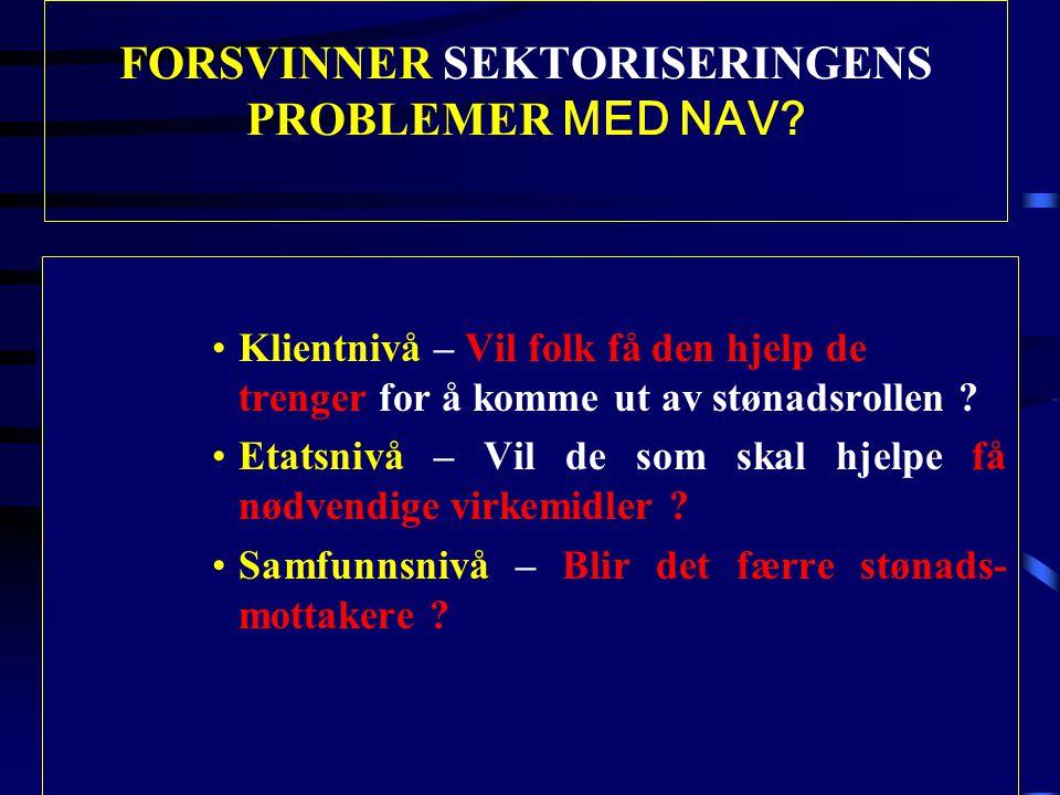 TAKK FOR MEG .Jan-Tore @arbeidslinja.no TAKK FOR MEG .
