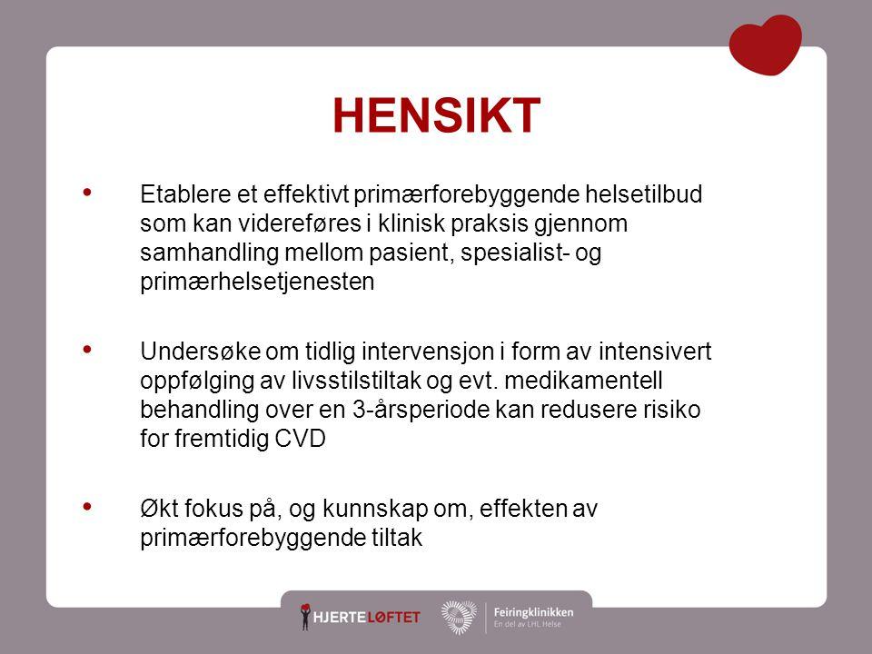 6 HVA VIL VI UNDERSØKE.