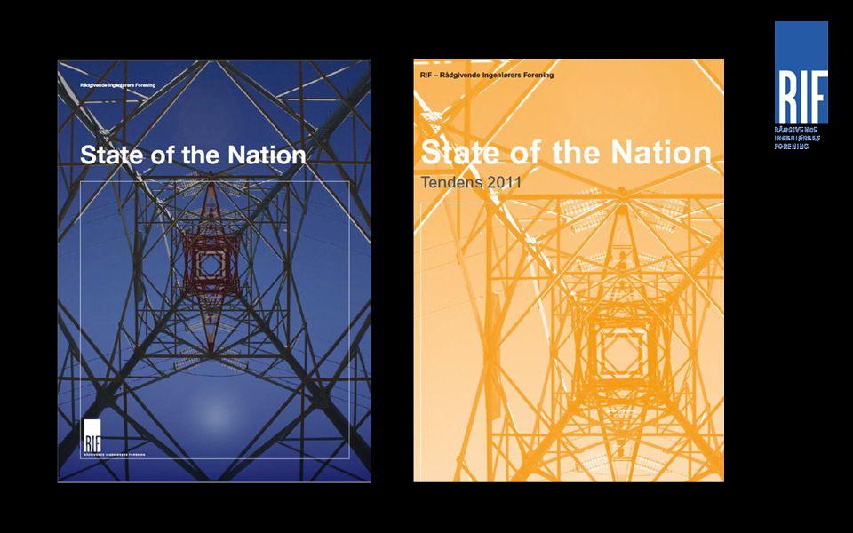 Bygg- og anleggsdagene 2011