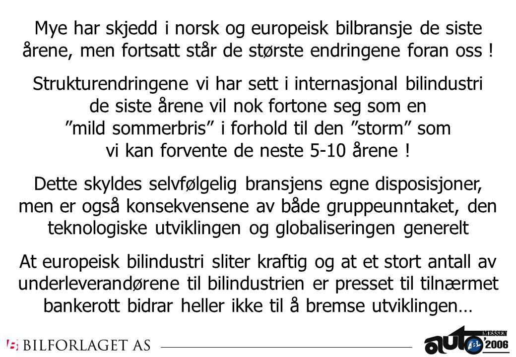 …og i denne forbindelse det blir også meget spennende å følge konsekvensene av Falcks oppkjøp av Viking Redningstjeneste (dersom Konkurransetilsynet godkjenner transaksjonen).