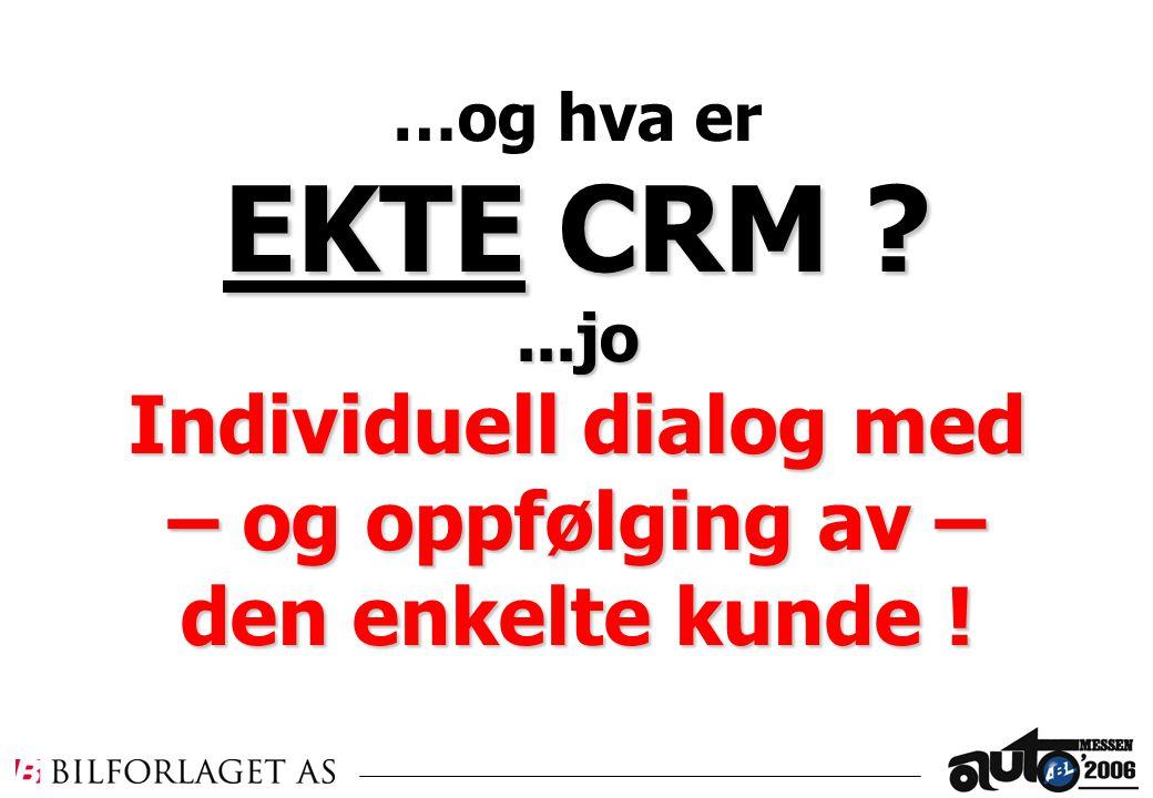 EKTE CRM .