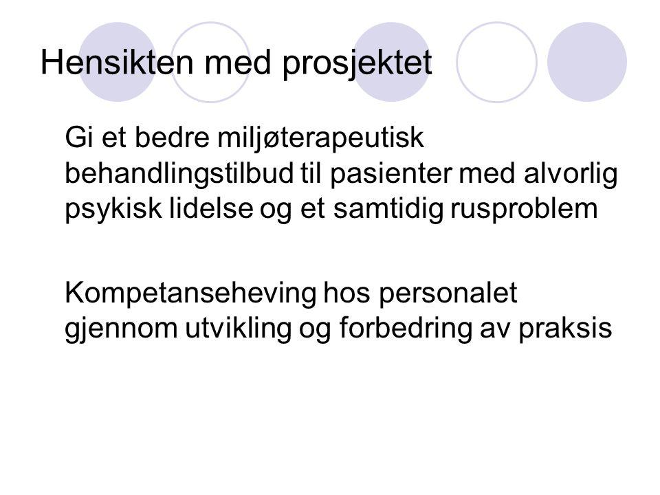2009 Brattrud T.L. (2009) Sammen om gode overganger.
