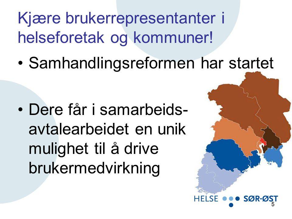 Avtalerett I norsk avtalerett gjelder i utgangspunktet avtalefrihet En bestemmelse i den nye helse- og omsorgstjenesteloven § 6-1 begrenser denne avtalefriheten 6