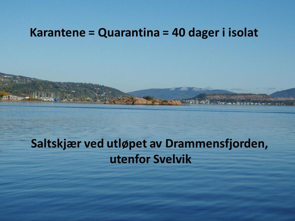 Drammen vannforsyning fra Klopptjern 1864 150 års jubileum 2014