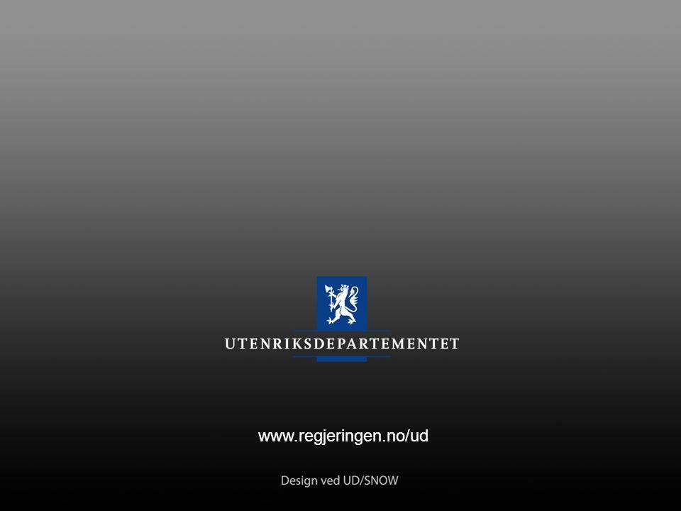 www.regjeringen.no/ud