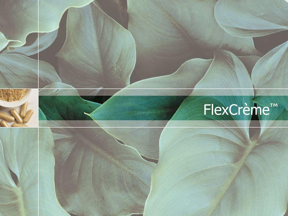 FlexCrème ™