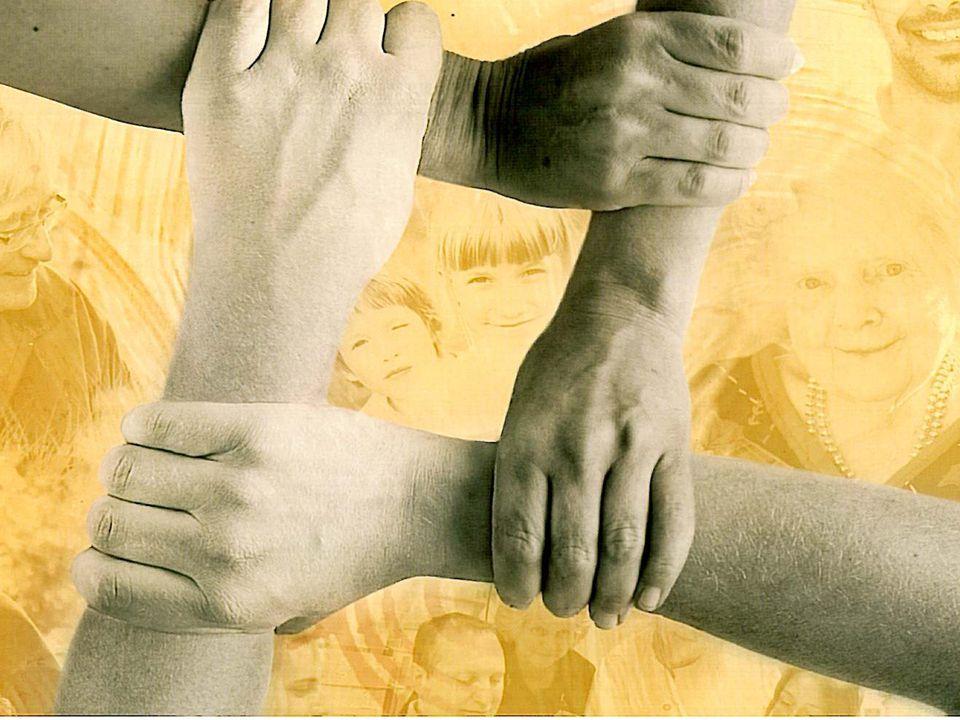 Status/fremdrift Dato AktivitetStatusKommentar 1/9-09Ny prosjektlederHildeI gang 2/9-09Studiebesøk HelseRing prosjektet Samarbeidsprosjekt Ringerike kommune og Ringerike sykehus HF Utreder videre Aktuelt delprosjekt overførbart Tiltak som tilfredsstiller mandatet Stor effekt med lite ressurser Innenfor allerede eksisterende rammer og organisering 9/9-09Møte i prosjektgruppenKonkretiserte oppdraget/mandat 17/9-09Hospitere HelseRingHilde LA