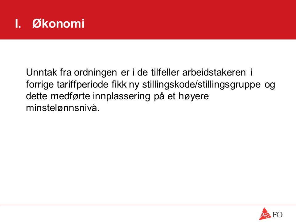 3.Annet HTA kapittel 3, pkt.