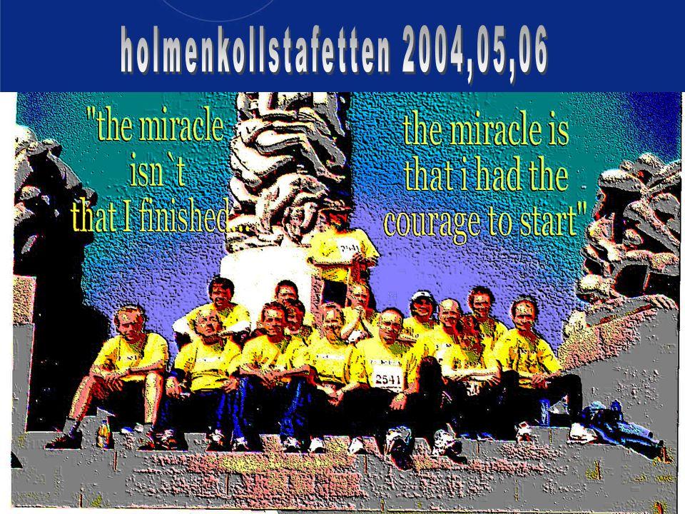 Harald Munkvold høst 2006 Metodisk tiln æ rming (metode) Alminneliggj ø ring